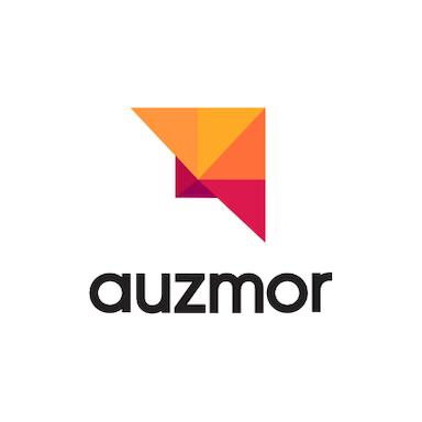 Auzmor Learn logo