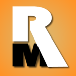 RV Rental Manager eXpress
