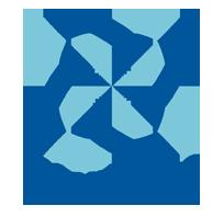 iPlanWare PPM logo