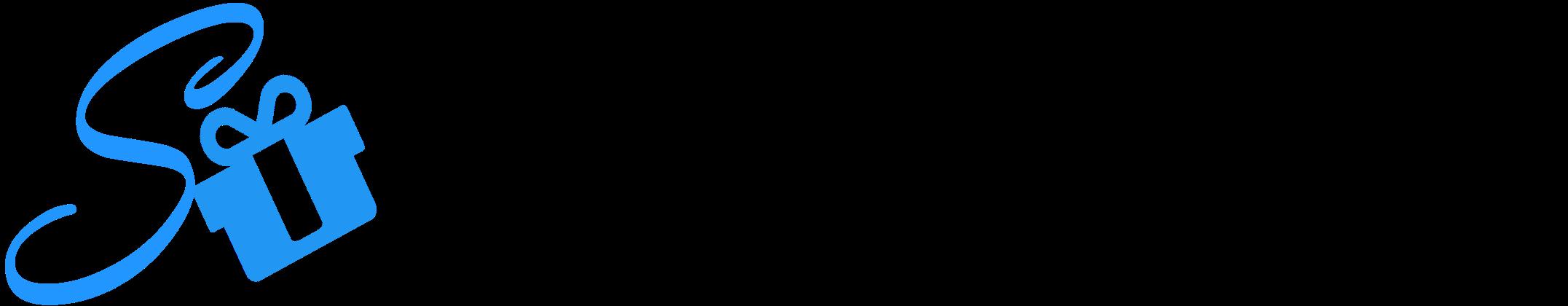Slingloft