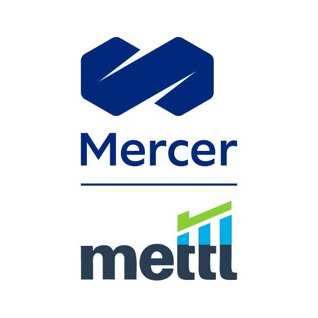 Mercer Mettl Online Examination and Proctoring Solutions