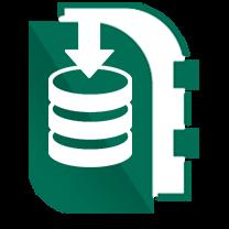 SB Data Generator