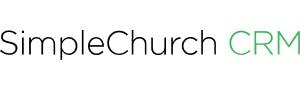 SimpleChurch CRM
