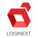 LogiNext Mile