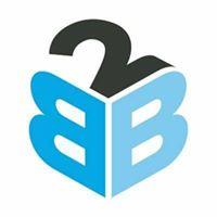 TrueCommerce B2BGateway EDI logo
