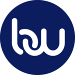 Business Wire Suite