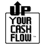 Up Your Cash Flow