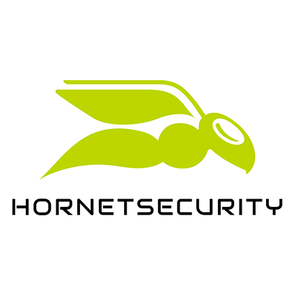 365 Total Protection logo