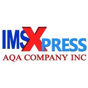 IMSXpress ISO 9001 Quality Management
