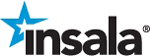 Insala Career Management