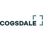 Cogsdale