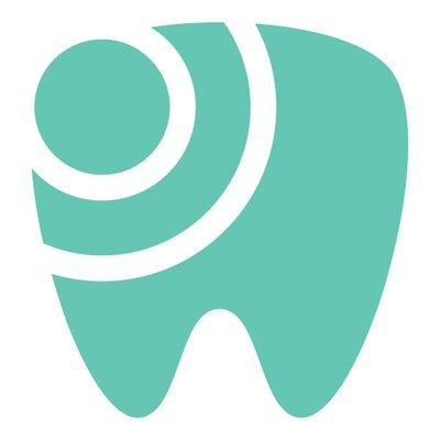 Core Practice logo