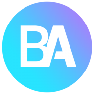 Booking Automation logo