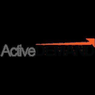 Logo di ActiveDEMAND