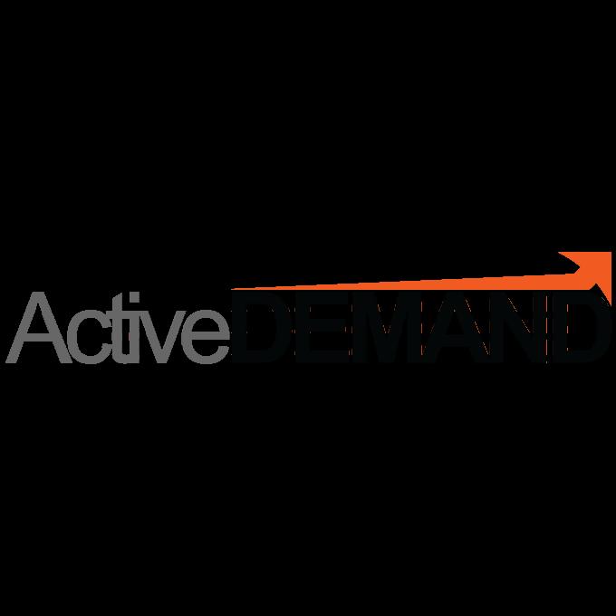 ActiveDEMAND