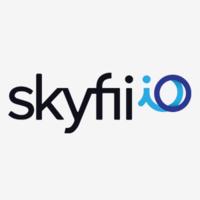 Skyfii Guest WiFi