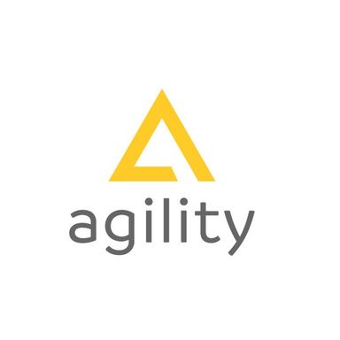 Agility CMS