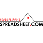 House Flipping Spreadsheet