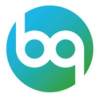BookkeeperQuote logo