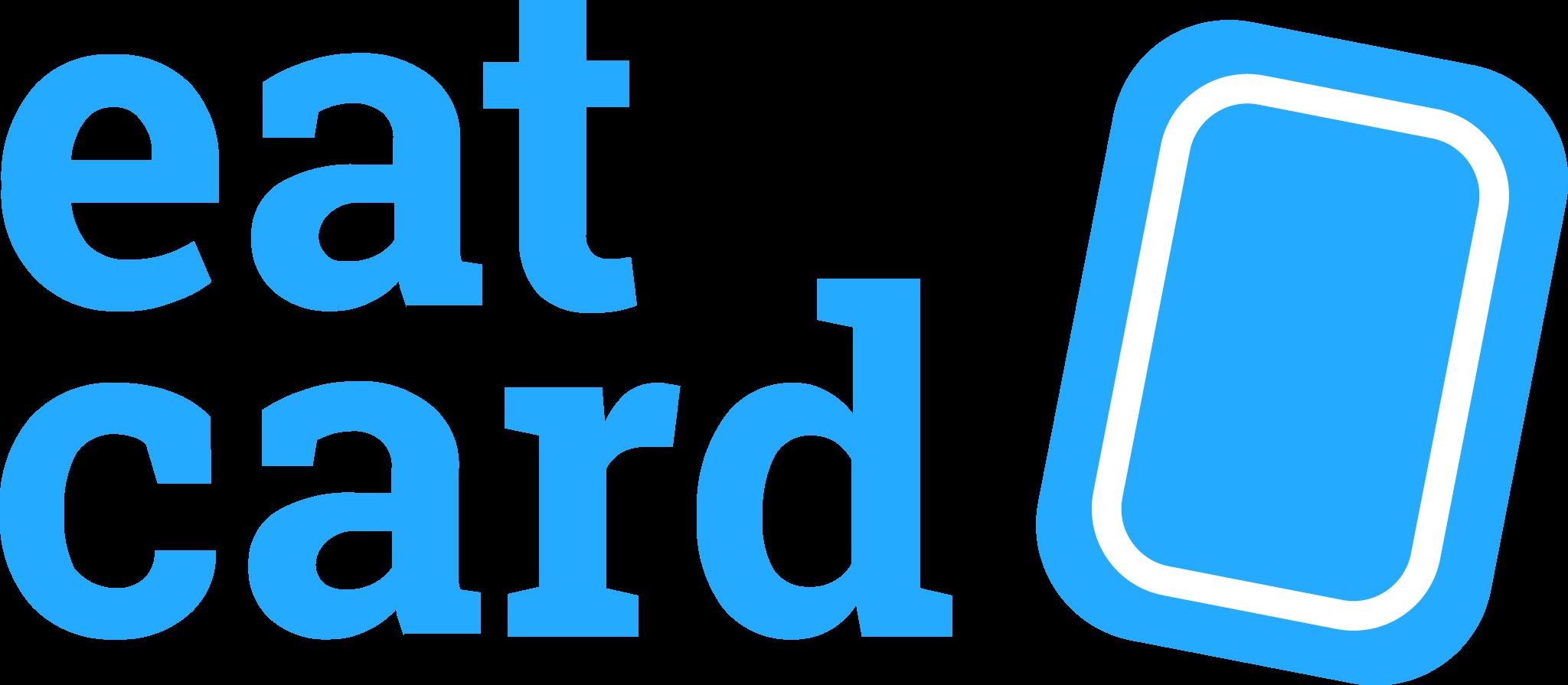 Eatcard