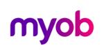MYOB Advanced logo