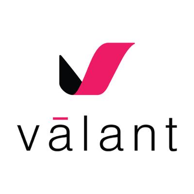 Valant EHR Suite logo