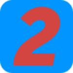 net2phone