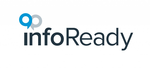 InfoReady Review