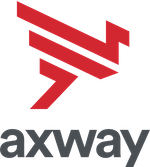 Axway Managed File Transfer