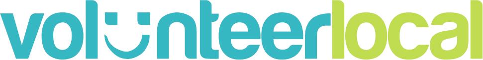 VolunteerLocal logo
