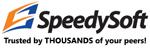 Speedy Claims