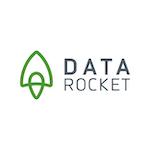 DataRocket