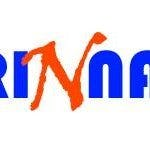 Brin GST Accounting Software
