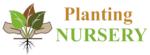 Planting Nursery