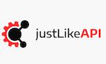 justLikeAPI