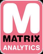 Matrix Analytics