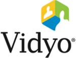 VidyoConnect