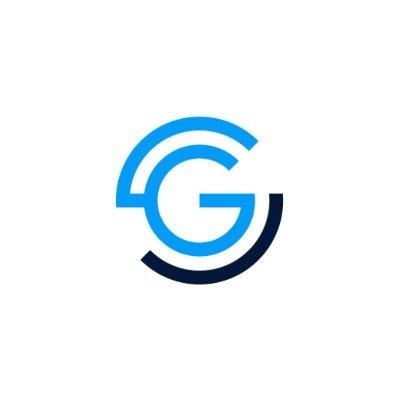 z0 Gravity logo
