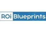 ROI Blueprints