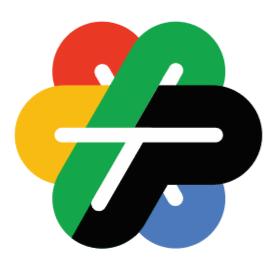 PriceTweakers logo
