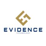 Evidence ERP