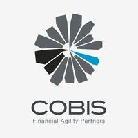 COBIS Core