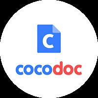 CocoDoc