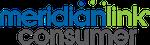 MeridianLink Consumer