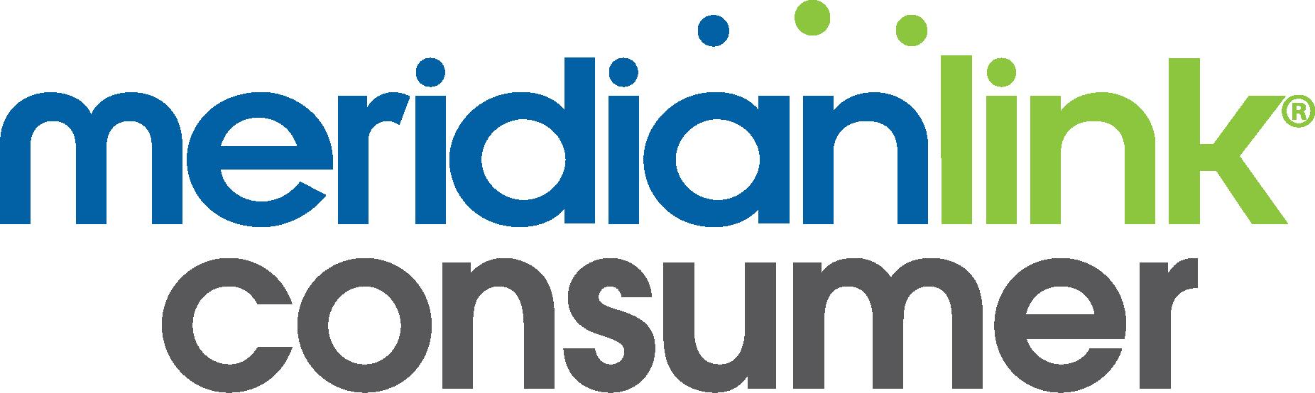 MeridianLink Consumer logo