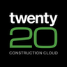 Twenty20 Reviews
