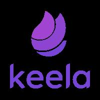 Keela