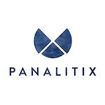 Panalitix