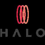 Halo Fitness Cloud