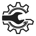 AutoSoftWay